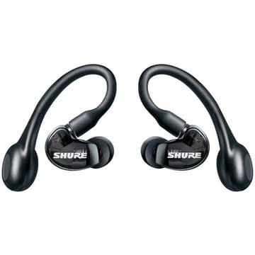 Shure AONIC 215-K True Wireless