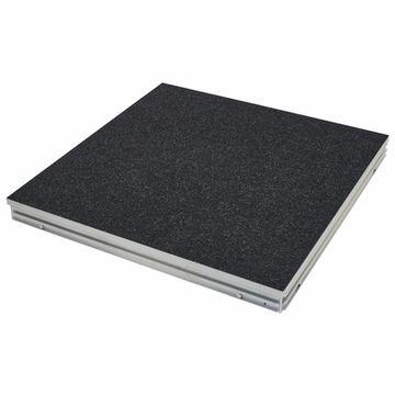 Stageworx Praktikus Carpet Cov. 1,0x1,0m