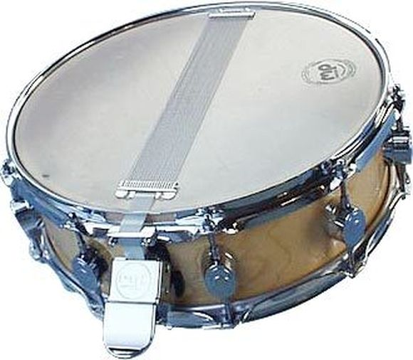 Conselho-Online Snare Drums Snare Wires – Thomann Portugal