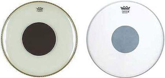 Dot and Reverse Dot