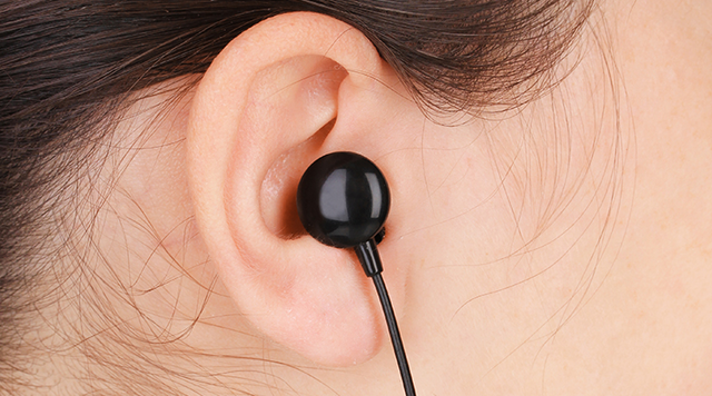 Online Guides In Ear Monitoring Wireless Systems – Thomann