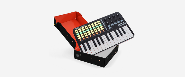 Gifts for beatmakers