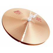 "Paiste 2002 Classic 14"" Medium Hi-Hat"