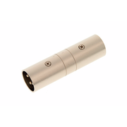 the sssnake 1610 Adapter
