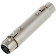 the sssnake 1620 Adapter