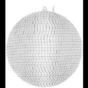 Varytec Mirrorball 30cm