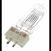 GE Lighting M40 Lamp 500W/230V GY9,5