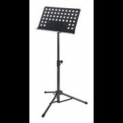 Thomann Orchestra Music Stand
