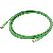 Sommer Cable BNC Cable 75 Ohms 2m