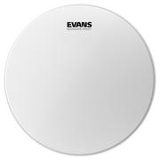"""Evans 10"""" G1 Powercenter Snare -Down"""