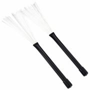 Millenium TC54 Nylon Drum Brushes
