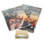 Hohner Step by Step - English Version