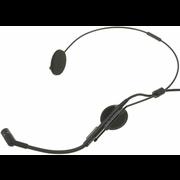 Audio-Technica ATM73 CW