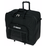 Yamaha Trolley Stagepas 500/600