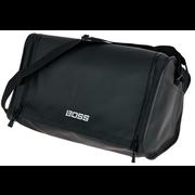 Roland Cube Street Bag CB-CS1