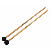 Sonor SXY G1 Xylophone Mallets