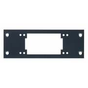 Sommer Cable Stagebox Adapter Cover MP 10/6
