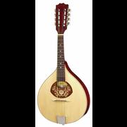 Thomann Portuguese Mandolin 1