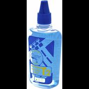 La Tromba Valve Oil T2 Light