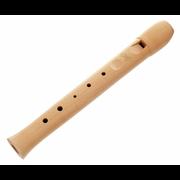 Hopf Kindergarten Flute