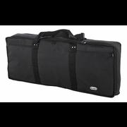 Thomann Keyboard Bag 2