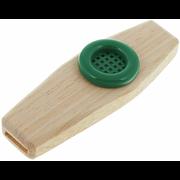 Thomann Kazoo Wood