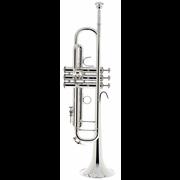 Bach 180-43S ML Trumpet