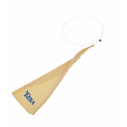 Reka Trombone Outer Slide Cleaner