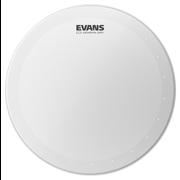 "Evans 13"" Genera Dry Coated Snare"