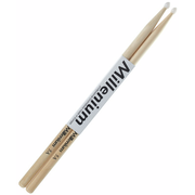Millenium 5AN Maple Drumsticks -Nylon-