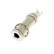 Göldo Trim Socket J0020