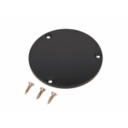 Gibson Switchplate PRSP-010 Black