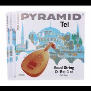 Pyramid Aoud Strings
