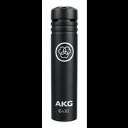 AKG C 430
