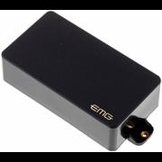EMG 85 Black