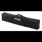 Rockbag RB 25590B Speakerstand Bag