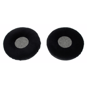 Sennheiser HD 25 Ear Pads Velour