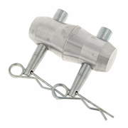 Global Truss 5002 Conical Connector F31-F34