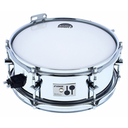 Sonor MB205M