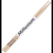 Millenium HB5A Hornbeam -Wood-