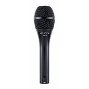 Audix VX-10