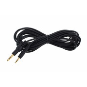 Sennheiser 91581 Cable