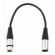 the sssnake SK233-0,3 XLR Patch