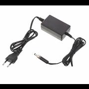 Fischer Amps DC-Power Supply