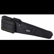 Rockbag RB 20501B Headless-Style Bass