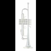 Bach LR 180-37S ML Trumpet