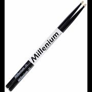 Millenium HB5A Hornbeam BK
