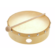 Sonor CGHD8N Hand Drum