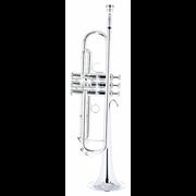 Bach VBS 1S Trumpet