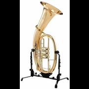 Miraphone 47 WL 1100 Tenor Horn